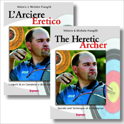 The Heretic Archer
